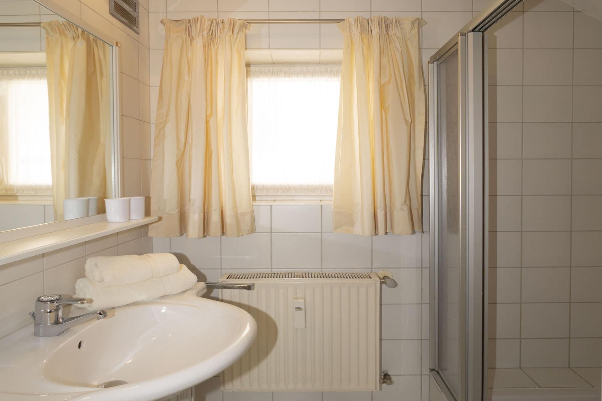 Appartement Hüttl – Haus 39 – Top 2