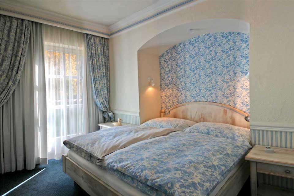 Appartement Hüttl - Haus 39 - Top 1