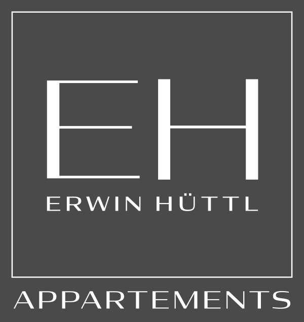 Appartements Hüttl Erwin & Eleonore